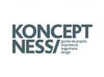 logo-konceptness